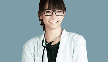 Diane Lee <i>Doctor</i>